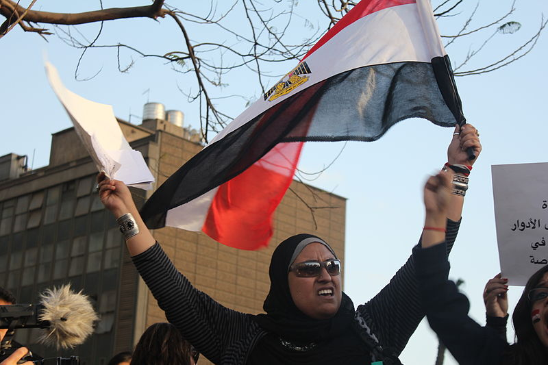 International_Women's_Day_in_Egypt_-_Flickr_-_Al_Jazeera_English_(98)