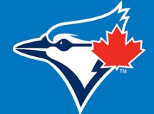 This could be the Blue Jays' new logo.