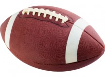 Dream Weekend For Canadian Football Fans