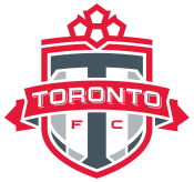 The Toronto Football Club