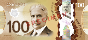 Image: Bank of Canada