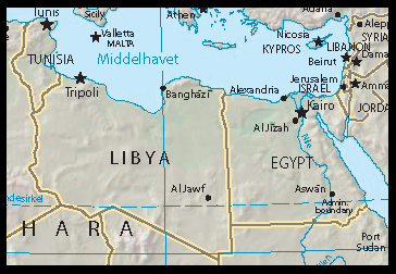 Us embassy in libya attacked gumiabroncs Choice Image