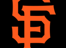 San Francisco Giants- Logo