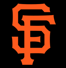 224px-San_Francisco_Giants_Cap_Insignia
