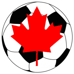 Canadians are often known for being excellent at winter sports, but the Canadian Men's soccer team were one game away from going to the World Cup