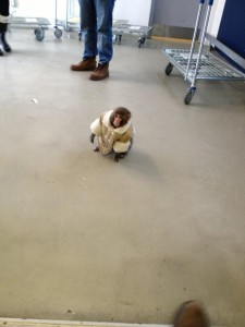 What's In A Meme? Ikea Monkey Goes Viral