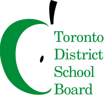 The Toronto District School Board will have a new Director of Education in 2013. Image: Wikipedia