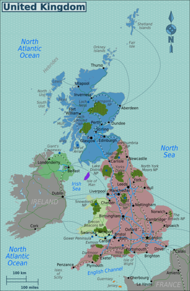 j k rowling against scottish independence teaching kids news england is red and scotland is blue image