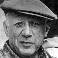 Pablo Picasso is widely regarded as one of the greatest painters of all-time.
