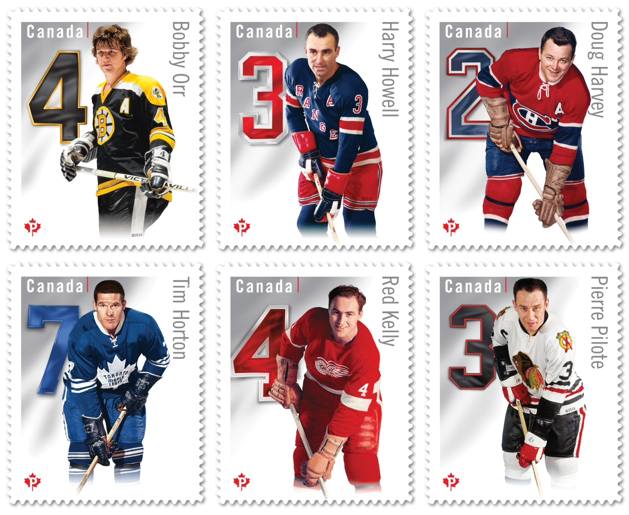"national hockey league paper essay National hockey league and fans essay example april 5th 2012 why the national hockey league is losing money the national hockey league, otherwise known as ""the nhl"", was at one point one of the biggest grossing sports leagues in the entire world according to forbescom."