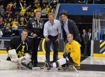 Invictus Games Coming To Toronto In 2017
