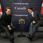 bono-trudeau-global-fund