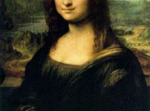 Mona Lisa's Burial Site Discovered