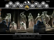 Pottermore Revealed… Sort Of