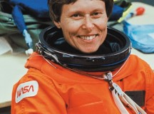 roberta bondar walk of fame 2011