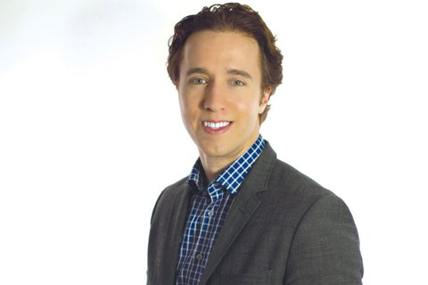 kielburger net worth