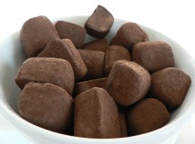 chocolate; image: Nieuw, Wikimedia Commons