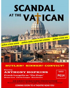 Scandal-at-the-Vatican