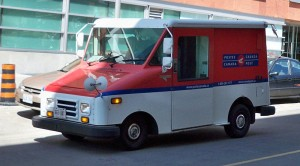 Canada Post To Phase Out Home Delivery In Cities