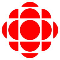 The CBC logo is recognized throughout all of Canada. Image: Radio-Canada: