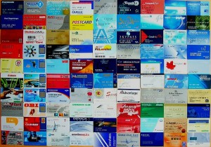 Loyalty Cards Helped Prevent Illnesses
