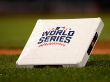 Photo: Chicago Cubs Facebook page