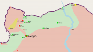 map-of-aleppo-from-wikipedia
