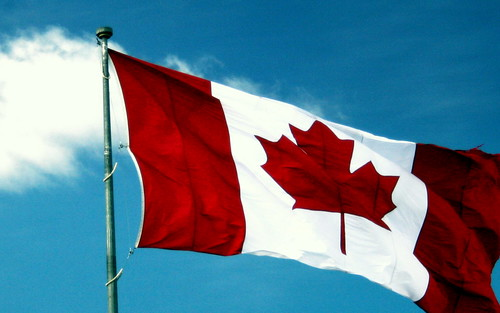 Canada To Vote October 21 - Teaching Kids News